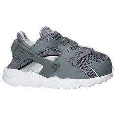 tom tom iphone - Nike Huarache Run \u2013 Chaussure pour B��b�� et Tr��s petit enfant. Nike ...
