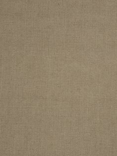 Silver Oak Great Room Drapery Fabric B Fabricut Fabrics, Drapery Fabric, Great Rooms, Swatch, Luxury, Free Shipping, Patterns, Colors, Silver