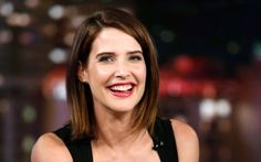 Daily Beast Interviews Colbie Smulders on Life After HIMYM.