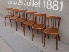chaise_bistrot_baumann_annc3a9es50_3-jpeg.jpg (1480×1110)