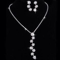 #jewelry#handmade#mala#malabeads#yoga#meditation#preyer#beads#christmas#gift#wedding#bracelet#earring#necklace#stone#yellow#blue#red#pink