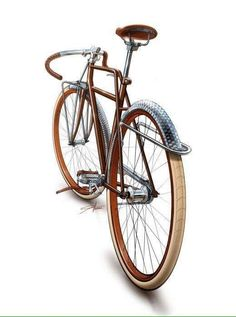 Bicycle love - #Bicycle #love