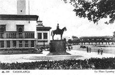 Old pictures of Casablanca - SkyscraperCity Old Pictures, Morocco, Reserve, History, City, Painting, Events, Sweet, Costumes