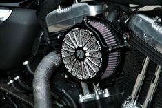 Mini Kühlschrank Harley Davidson : Die 8 besten bilder von habenwolle in 2019 breaking wheel ferrari