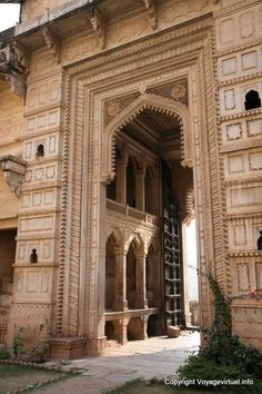 Bundi India pictures Rajasthan -                                                                                                                                                                                 Más