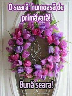 Grapevine Wreath, Grape Vines, Floral Wreath, Wreaths, Home Decor, Homemade Home Decor, Door Wreaths, Vineyard Vines, Deco Mesh Wreaths