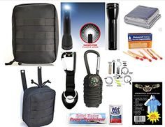 -- You can find more details by visiting the image link. Note: It's an affiliate link to Amazon