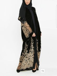 92 Best Muslim Women Style images   Hijab fashion, Hijab styles ... 9aaeff7b0fe