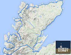 North Coast 500 | VisitScotland