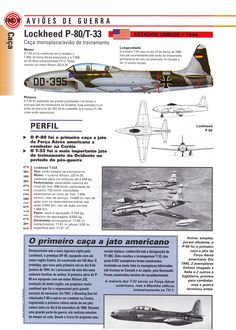 Military Weapons, Military Aircraft, Plastic Model Kits, Plastic Models, Gloster Meteor, Italian Air Force, Attack Helicopter, Metal Birds, Ww2 Planes