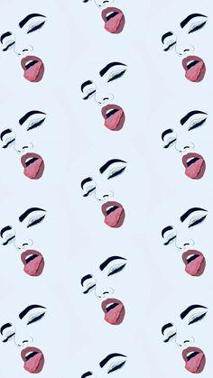 40 New Ideas disney wallpaper phone backgrounds screens wallpapers Iphone Backgrounds Tumblr, Dope Wallpaper Iphone, Hipster Wallpaper, Dope Wallpapers, Mood Wallpaper, Tumblr Wallpaper, Aesthetic Iphone Wallpaper, Disney Wallpaper, Cartoon Wallpaper