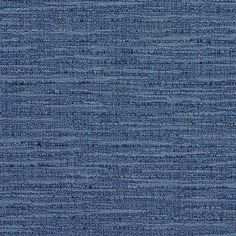 Dark Blue Tweed Textured Damask or Jacquard Upholstery FabricThe K4065 yard upholstery fabric by KOVI Fabrics features Plain or Solid pattern and Dark Blue as its colors. It is a Damask or Jacquard, Linen or Silk-Looks, Tweed type of upholstery fabric and it is made of 59% cotton, 41% polyester material. It is rated Exceeds 25,000 Double Rubs (Heavy Duty) which makes this upholstery fabric ideal for residential, commercial and hospitality upholstery projects. This upholstery fabric is 54…