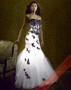 Fashion Brush Train Navy Blue Taffeta Pageant Dresses With Scoop Neck Exquisite And New Style Pinterest S