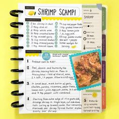 Homemade Recipe Books, Homemade Cookbook, Cookbook Recipes, Cookbook Ideas, Recipe Card Boxes, Recipe Cards, Scrapbook Recipe Book, Recipe Book Design, Cookbook Template