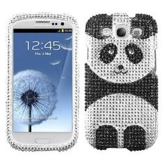 check out f3851 58c1d 37 Best Galaxy s3 phone cases images in 2013 | Cell phone ...