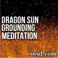Grounding is a simple process that any sensitive person or light worker will want to learn and practice daily in order to feel their best.