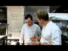 47:22 GORDON RAMSAY Kitchen Nightmares UK LA RIVIERA Revisited FULL EPISODE      de ANGbelgium1     il y a 5 mois     13 082 vues  GORDON RAMSAY Kitchen Nightmares UK LA RIVIERA Revisited FULL EPISODE.