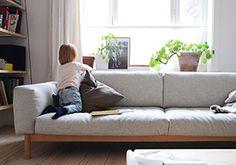 Bautier Sofa