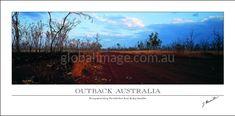 Outback Australia /  GIA018