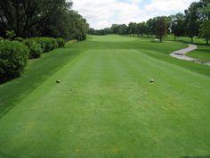 fotografie di campi da golf - Cerca con Google