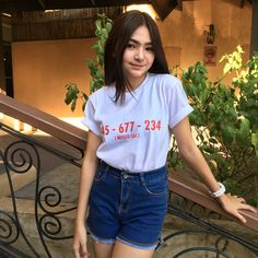 Thanks to for my cool shirt 😚 please check them out for more designs 😊 Filipina Girls, Daniel Johns, Home Studio Photography, Phone Wallpaper Images, Filipina Beauty, Platinum Blonde Hair, Cute Girl Photo, I Cool, Celebs