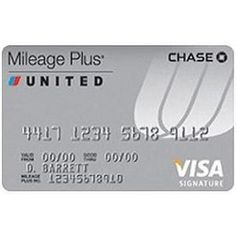 frequent flyer credit cards that actually help elite status credit