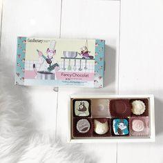 ありがとうございます日本🍫☕️..........#chocolate #cozy #evening #white #minimalist #minimalistic #japanese #japan #sweets #candy #yummy #instafood #food #love #sweet #白 #かわいい Fancy, Instagram