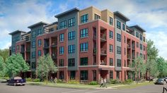 Nice One Bedroom Apartments Madison Wi For Invigorate