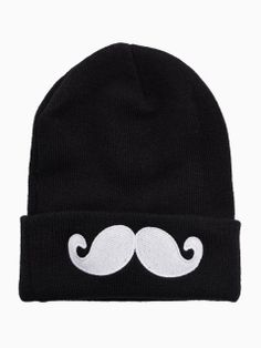 4d8df710793 8 Best custom winter hats images