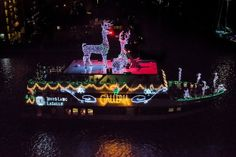 Get Festive At Miami's 10 Best Holiday Attractions Christmas Travel, Christmas Countdown, Christmas Destinations, Miami Style, Miami Fashion, Holiday Fun, Attraction, Celebration, Friends