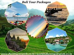 Known as the island of the divine beings, Bali is really a heaven area in Indonesia with more than 17000 islands. A few people say that Bali is under appraised visitor area while some say that it is still much to be investigated. Bali Tour Packages, Islands, Heaven, Tours, Building, People, Sky, Heavens, Buildings