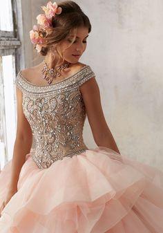 Pretty quinceanera mori lee vizcaya dresses, 15 dresses, and vestidos de quinceanera. We have turquoise quinceanera dresses, pink 15 dresses, and custom Quinceanera Dresses! Sweet 16 Dresses, 15 Dresses, Ball Dresses, Pretty Dresses, Ball Gowns, Fashion Dresses, Wedding Dresses, Pageant Dresses, Dresses Online