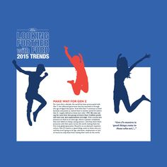 These 2015 Trends Will Impact All Businesses, According To Ford | Co.Create | creativity + culture + commerce