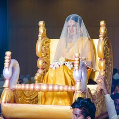 Tamil Wedding, Saree Styles, Bridal Makeup, Beautiful Bride, Print Patterns, Saree Fashion, Artist, Prints, Hair