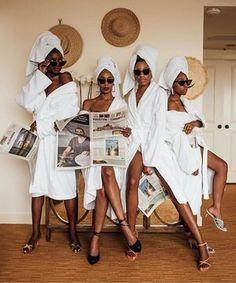 Black Is Beautiful, Black Girl Magic, Black Girls, Bougie Black Girl, Photoshoot Themes, Black Luxury, Brown Skin Girls, Black Girl Aesthetic, Afro Art