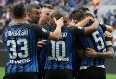 Inter, la legge dell'ultimo quarto d'ora colpisce ancora - http://www.contra-ataque.it/2017/09/24/inter-zona-cesarini-gol.html
