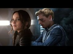 The Hunger Games: Mockingjay Part 2 Trailer#1 - HD