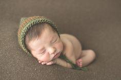 Dani Kmetiuk te conta quais são as qualidades de um bom assistente de newborn