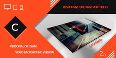 This Deals Cashemir -  Responsive One Page Template We provide you all shopping site and all informations in our go to store link. You will see low prices on