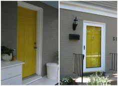 Google Image Result for http://urbannestblog.com/wp-content/uploads/2010/08/door-frames.jpg