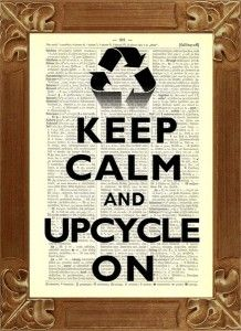 upcycle-on