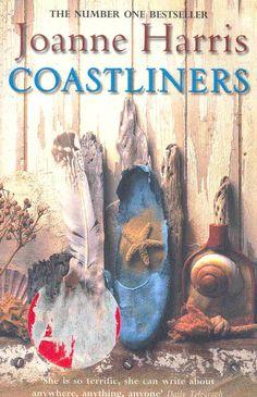 Joanne Harris - Coastliners