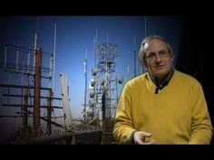 TUMORI DOWNLOAD, CLAUDIO POGGI - YouTube