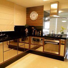 @in.volve cozinha