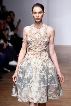 Yiqing Yin Yiqing Yin, Formal Dresses, Cute, Beauty, Google, Fashion, Dresses For Formal, Moda, Formal Gowns