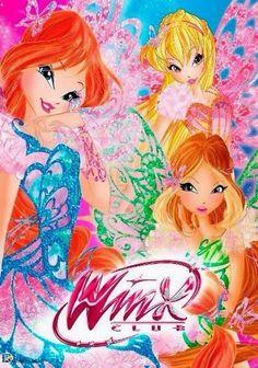 STELLA,FLORA&BLOOM S7 TRANSFORMATION #WinxClub #SomethingTrulyMagical http://www.adnkronos.com/intrattenimento/spettacolo/2014/10/14/non-solo-winx-rainbow-straffi-annuncia-mipcom-due-nuove-produzioni_vqkJAKQPve94QzEySvlI3K.html … & http://www.germansirenix.blogspot.de