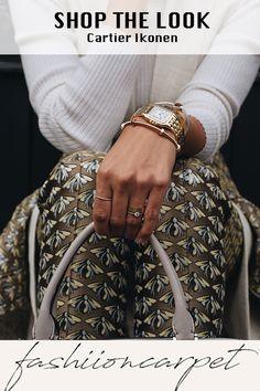 Wenn sich die Partnerschaft über mehrere Jahre hinweg entwickelt und irgendwann über das rein geschäftliche hinausgeht. Es macht mich glücklich sagen zu können, dass wir genau solch eine Beziehungen zu Cartier haben. #cartier #jewelry #lovebracelet #shopping Cartier Nail Ring, Cartier Love Ring, Gold And Silver Watch, India Jewelry, Gold Jewellery, Vogue, Love Bracelets, Bangles, Ring Verlobung