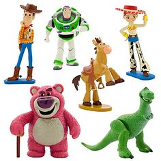 Toy Story Figure Play Set Toy Story http://www.amazon.com/dp/B00QSFRLTO/ref=cm_sw_r_pi_dp_fmJxvb13AT4ZY