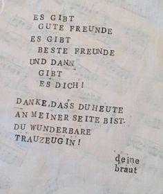 Vintage Hochzeitstaschentuch für Freudentränen Zitat