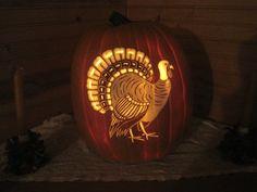 Pumpkin Carving A To Z On Pinterest Pumpkin Carving